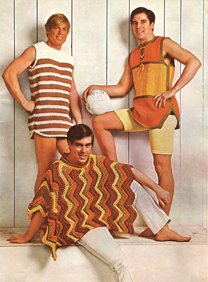 funny-1970s-mens-fashion-fails-3
