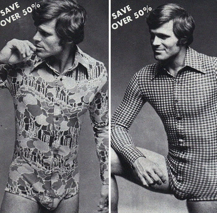 funny-1970s-mens-fashion-fails-4
