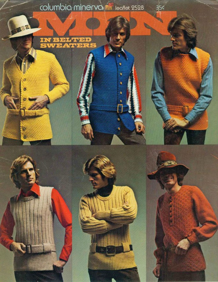 funny-1970s-mens-fashion-fails-8