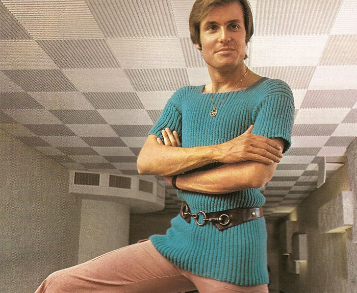 funny-1970s-mens-fashion-fails-9