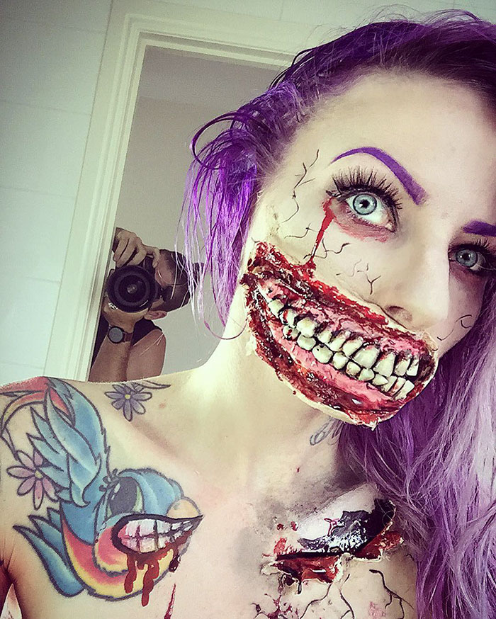 halloween-make-up-artist-creepy-sarah-mudle-13
