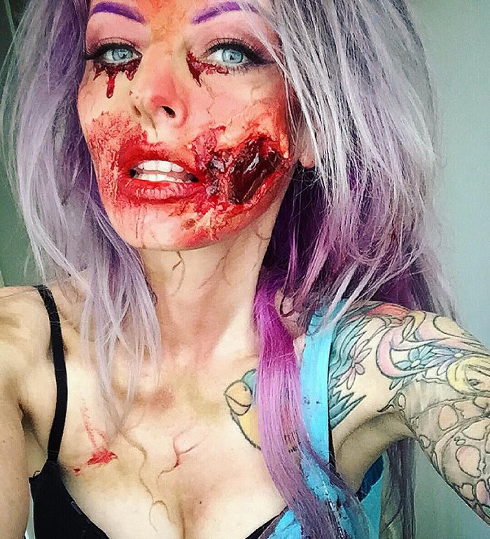 halloween-make-up-artist-creepy-sarah-mudle-5