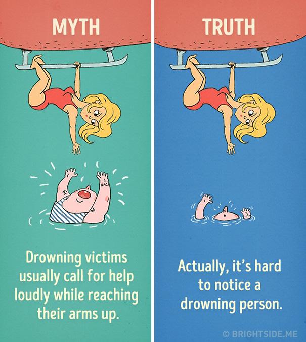 illustrations-movies-myths-lenya-brick-1