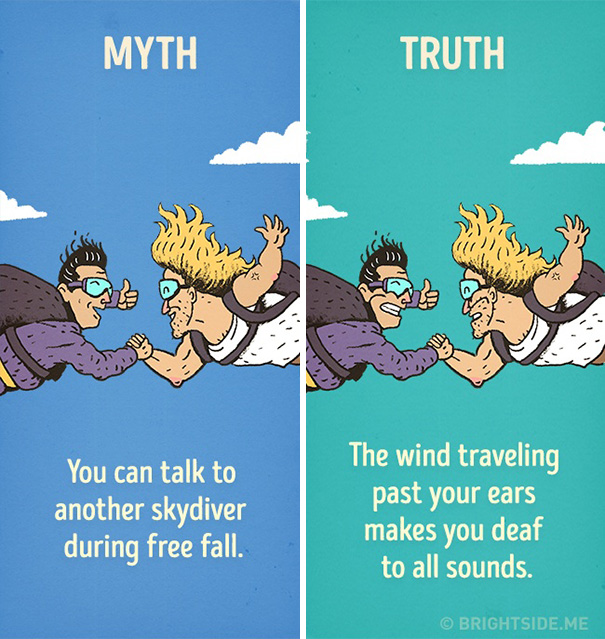 illustrations-movies-myths-lenya-brick-11