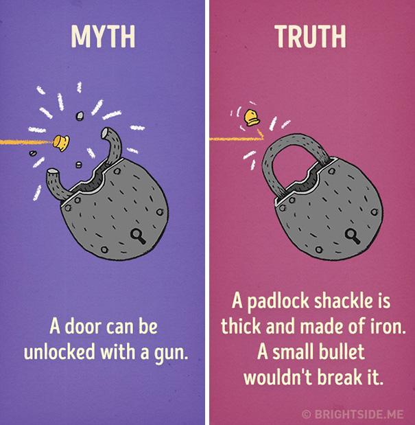 illustrations-movies-myths-lenya-brick-3