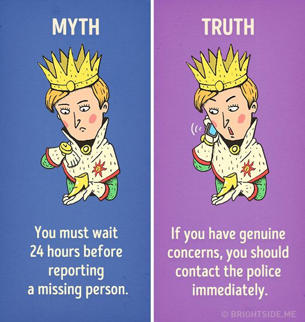 illustrations-movies-myths-lenya-brick-6