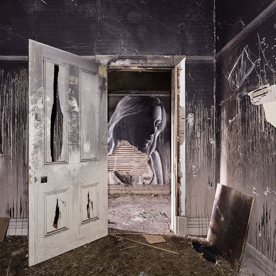 intimate-portraits-abandoned-houses-street-art-empty-rone-85
