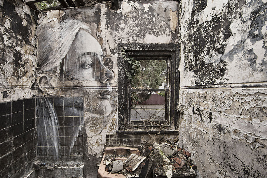 intimate-portraits-abandoned-houses-street-art-empty-rone-88