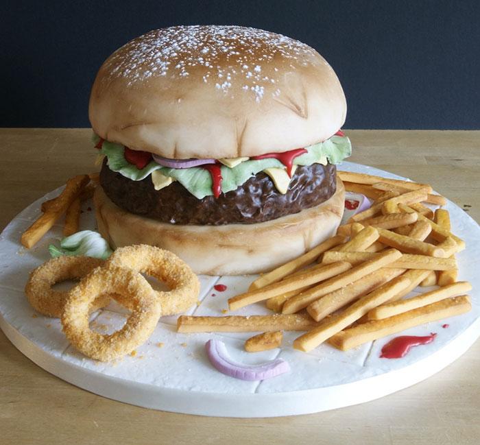 junk-food-cakes-laura-loukaides-1-9