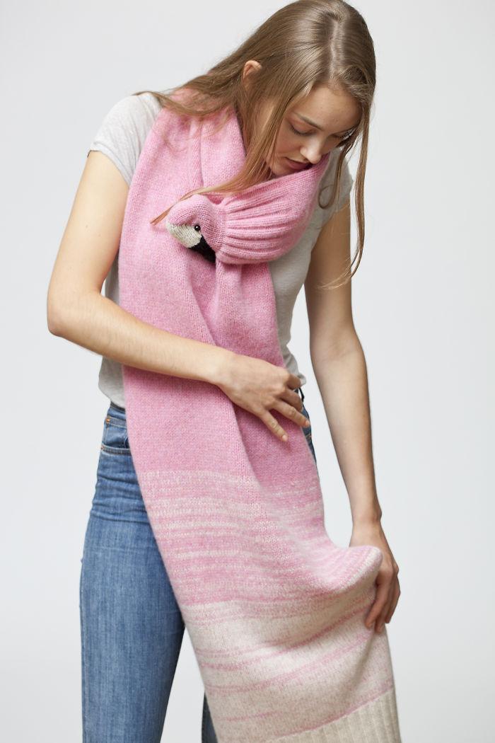 knitted-animal-scarves-bite-nina-fuhrer-1