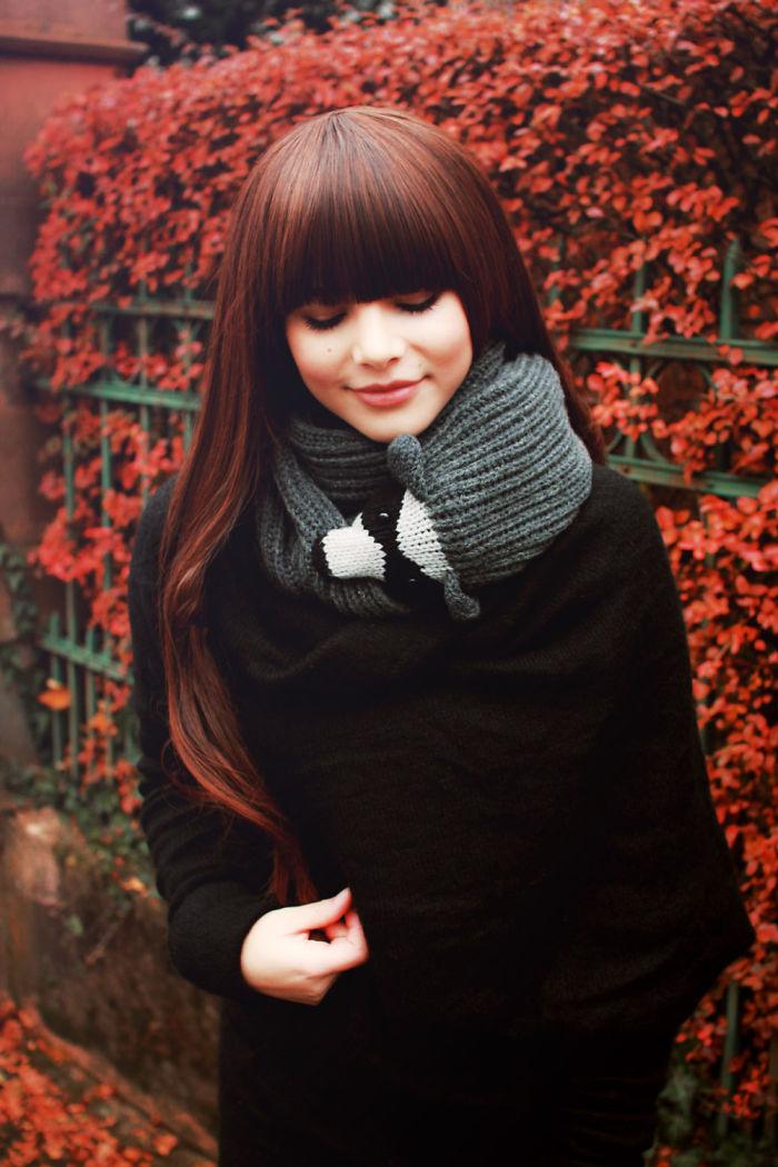 knitted-animal-scarves-bite-nina-fuhrer-5