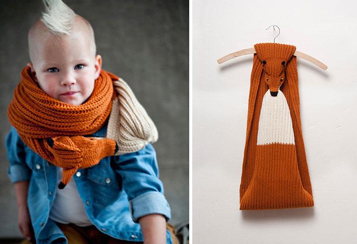 knitted-animal-scarves-bite-nina-fuhrer-6