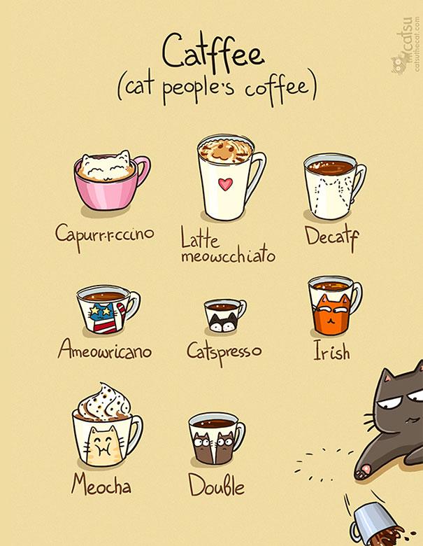 life-with-funny-cats-comics-catsu-2