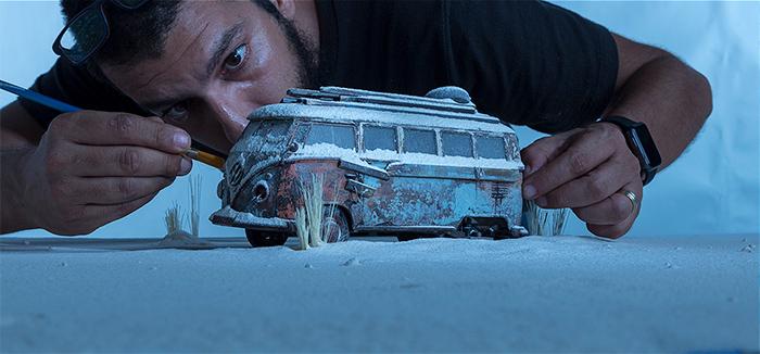 miniature-dreamphography-felix-hernandez-rodriguez-9