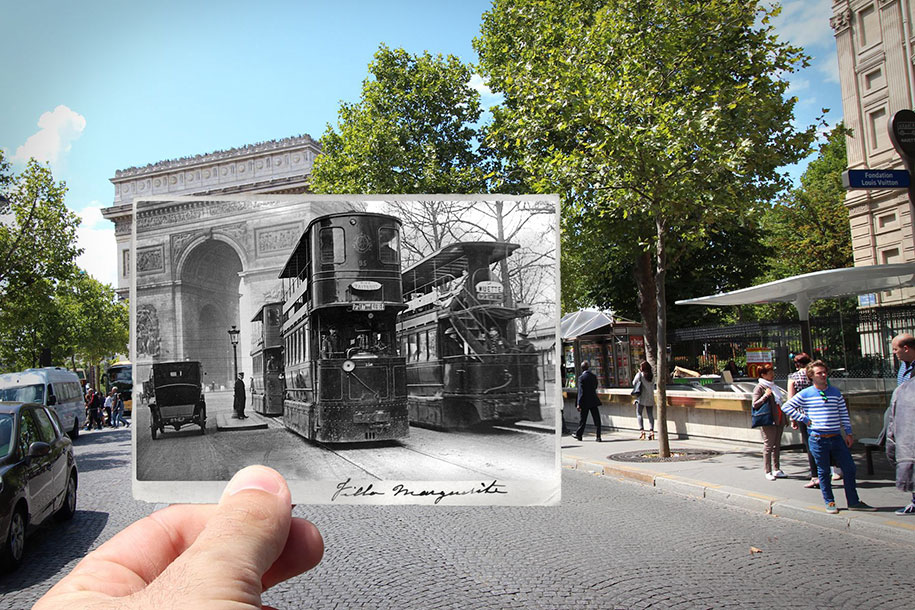 old-paris-past-now-photography-julien-knez-1