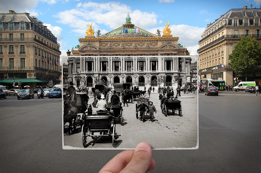 old-paris-past-now-photography-julien-knez-10