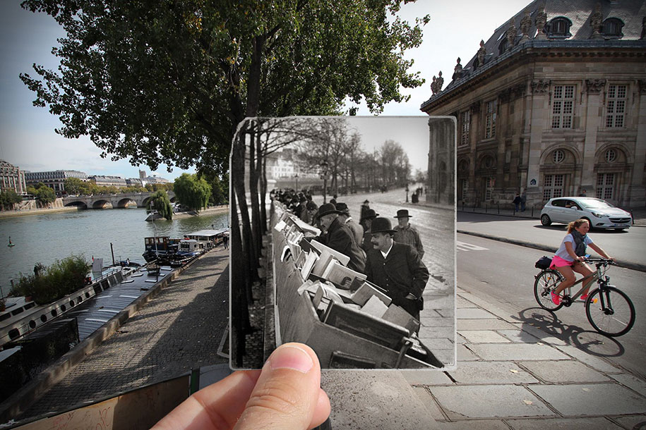 old-paris-past-now-photography-julien-knez-12