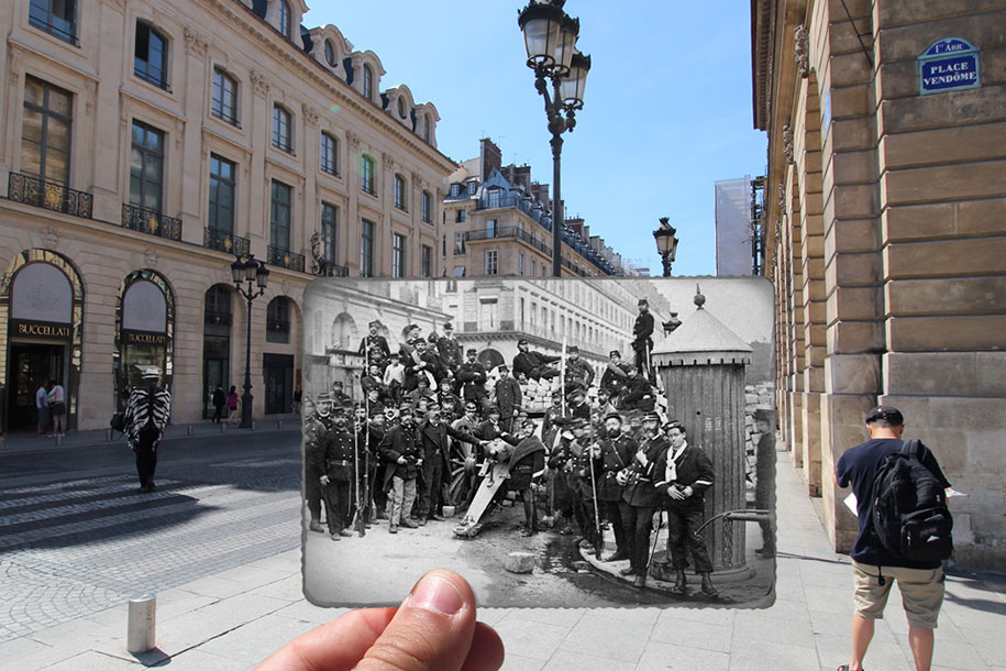 old-paris-past-now-photography-julien-knez-14