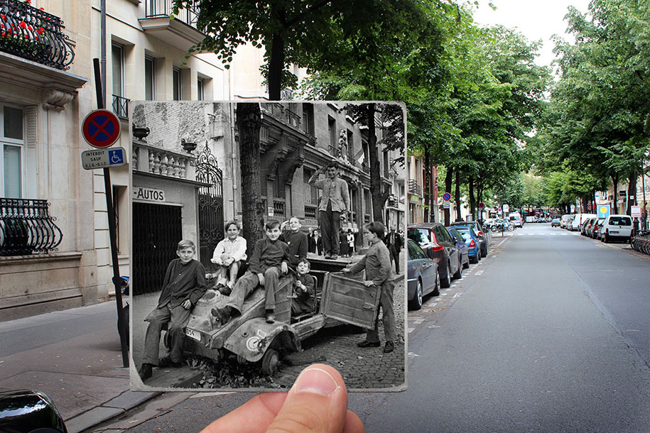 old-paris-past-now-photography-julien-knez-2