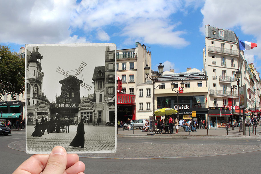 old-paris-past-now-photography-julien-knez-3
