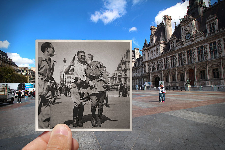 old-paris-past-now-photography-julien-knez-6