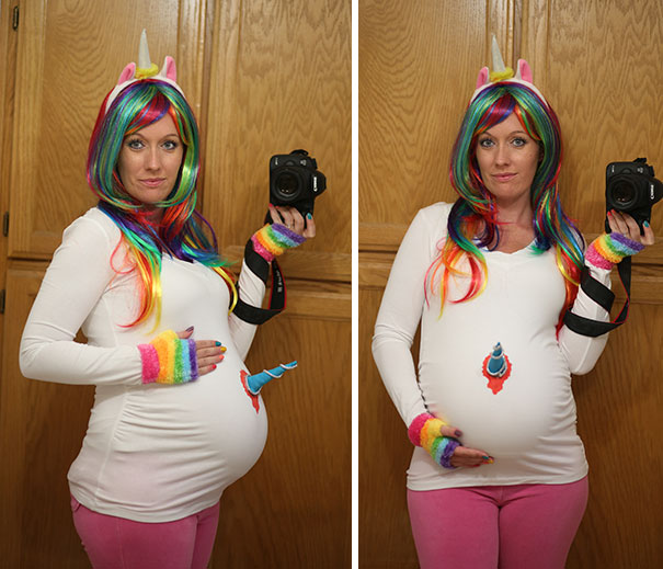 pregnancy-halloween-costume-ideas-13
