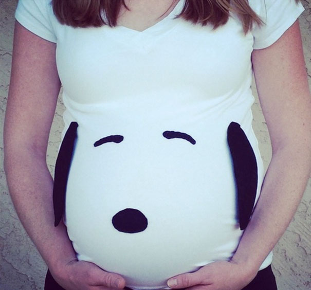 pregnancy-halloween-costume-ideas-8