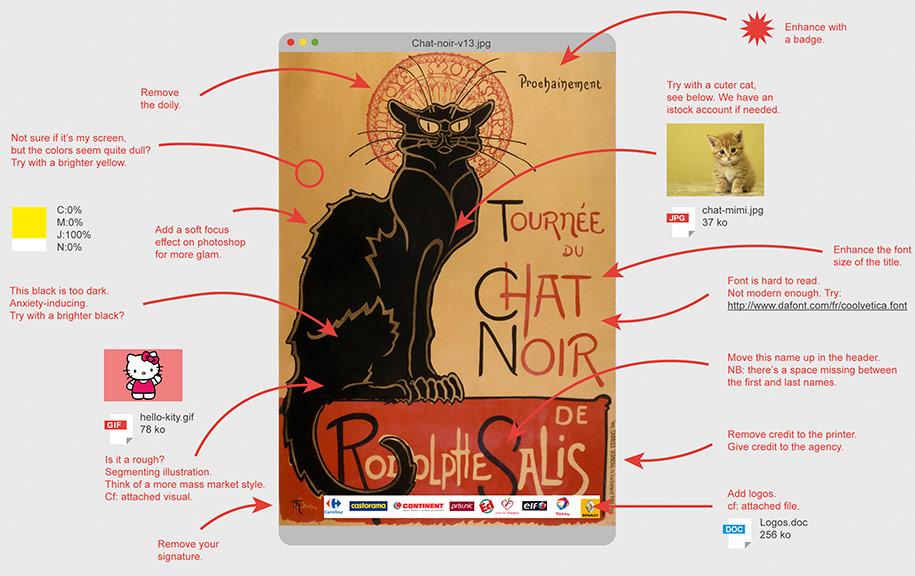 ruined-famous-artwork-ad-campaign-grapheine-5