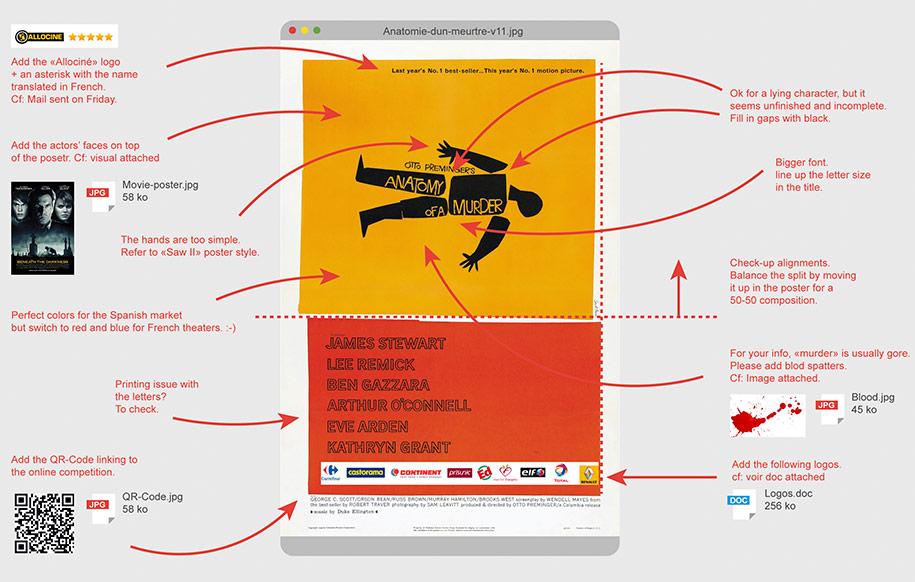 ruined-famous-artwork-ad-campaign-grapheine-6