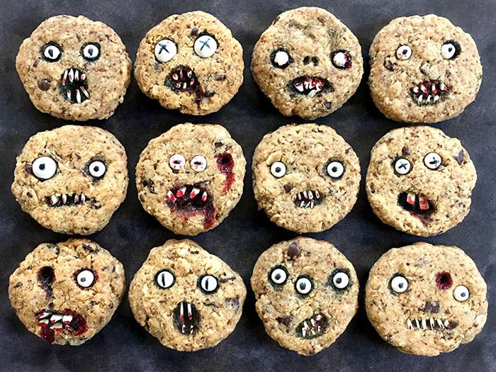 scary-cookies-halloween-jennifer-wold-6