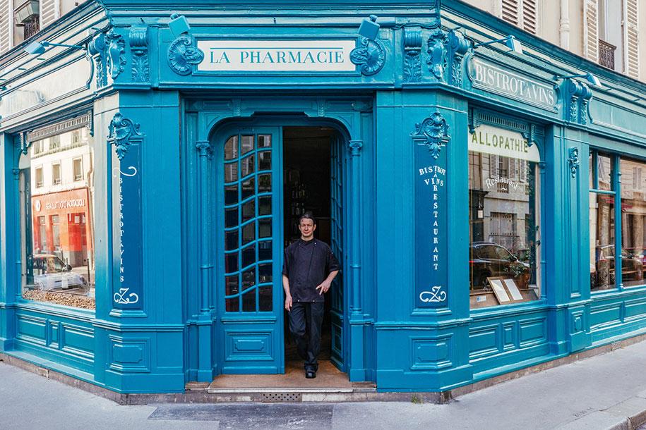 storefronts-paris-re-tale-pixartprinting-sebastian-erras-12