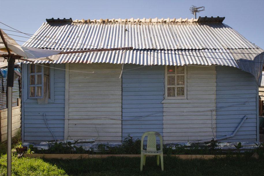 white-ghettos-south-africa-jacque-nelles-11