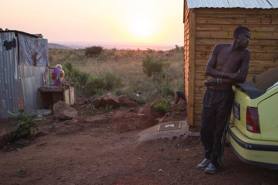 white-ghettos-south-africa-jacque-nelles-13