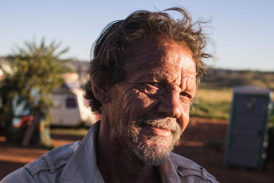 white-ghettos-south-africa-jacque-nelles-2
