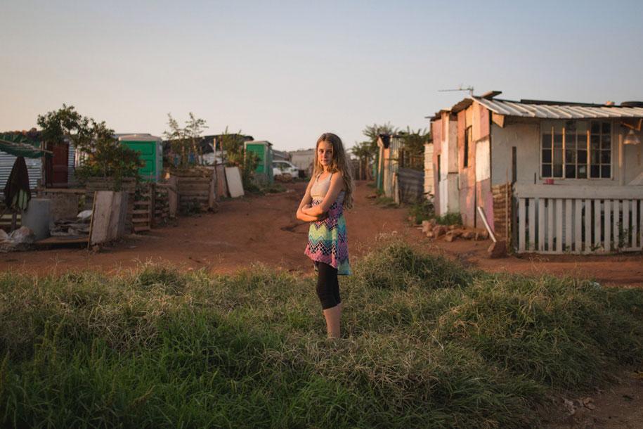 white-ghettos-south-africa-jacque-nelles-9