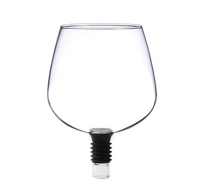 wine-bottle-glass-cork-guzzle-buddy-2