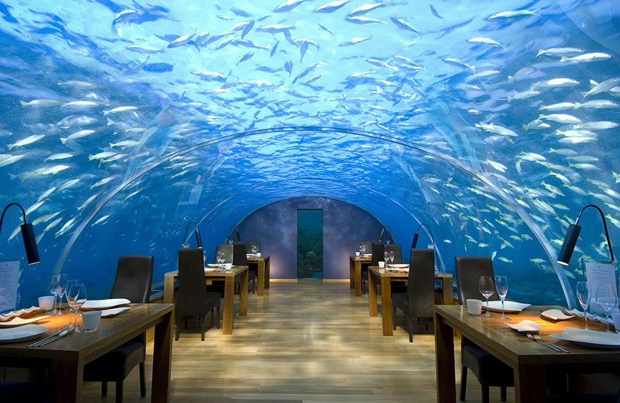 worlds-most-amazing-restaurants-unique-dining-9
