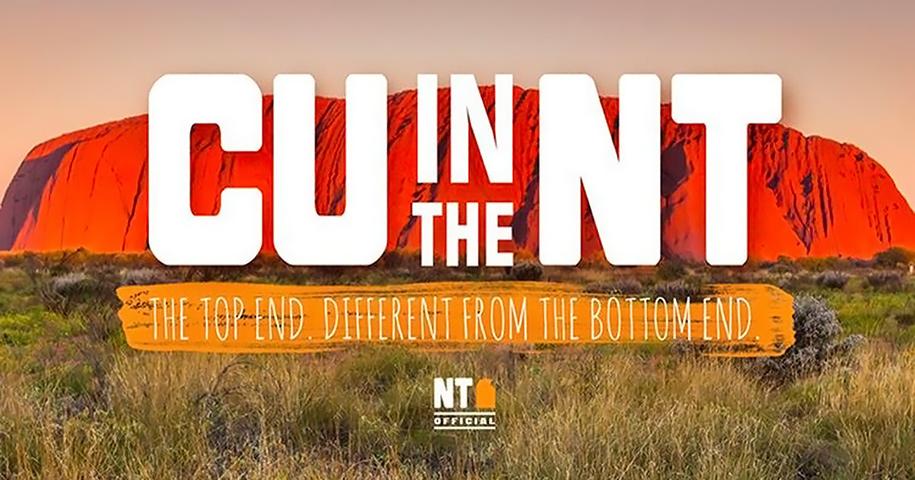 ad-slogan-cu-in-the-nt-australia-northern-territory-9