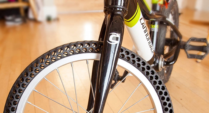 airless-flat-free-tire-bike-nexo-5
