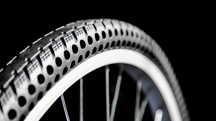 airless-flat-free-tire-bike-nexo-6