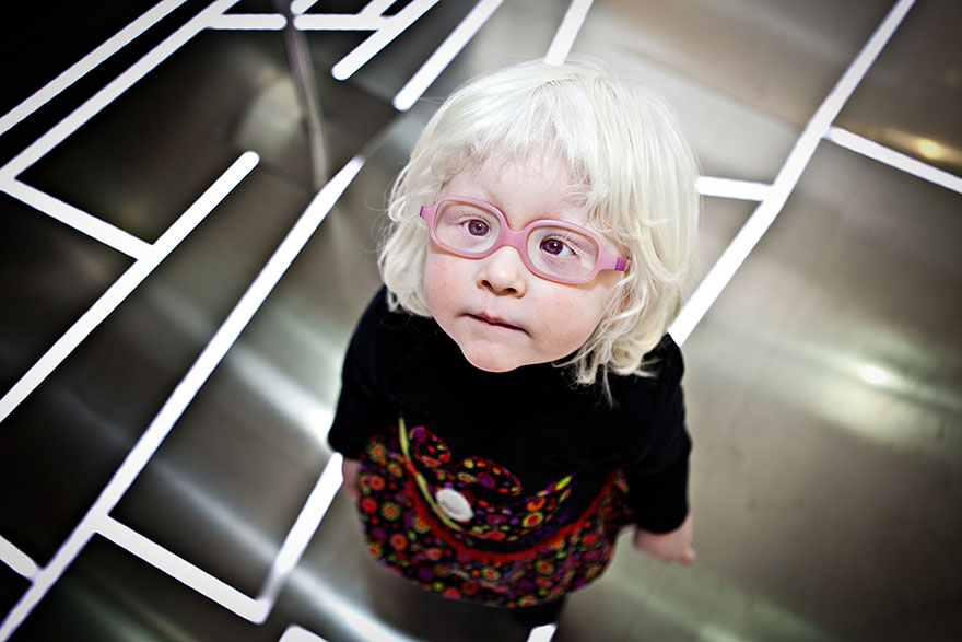 albinism-beautiful-albino-people-13