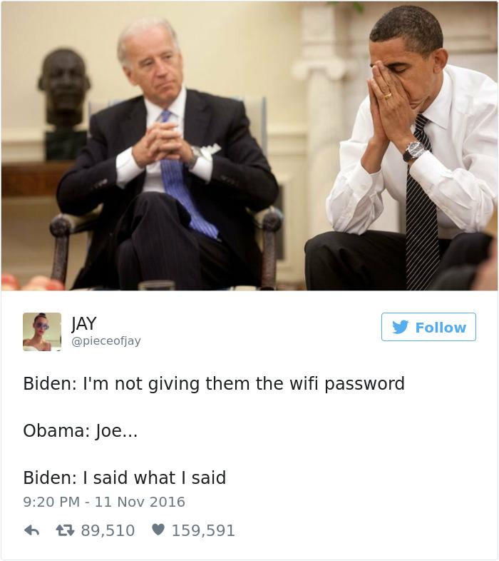 barack-obama-joe-biden-funny-tweets-2