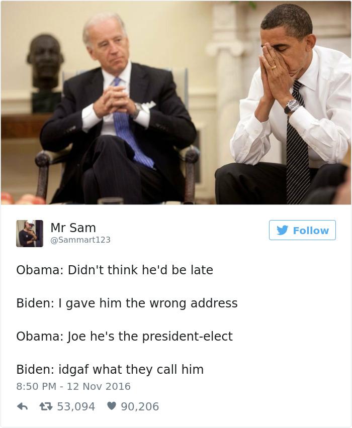 barack-obama-joe-biden-funny-tweets-3