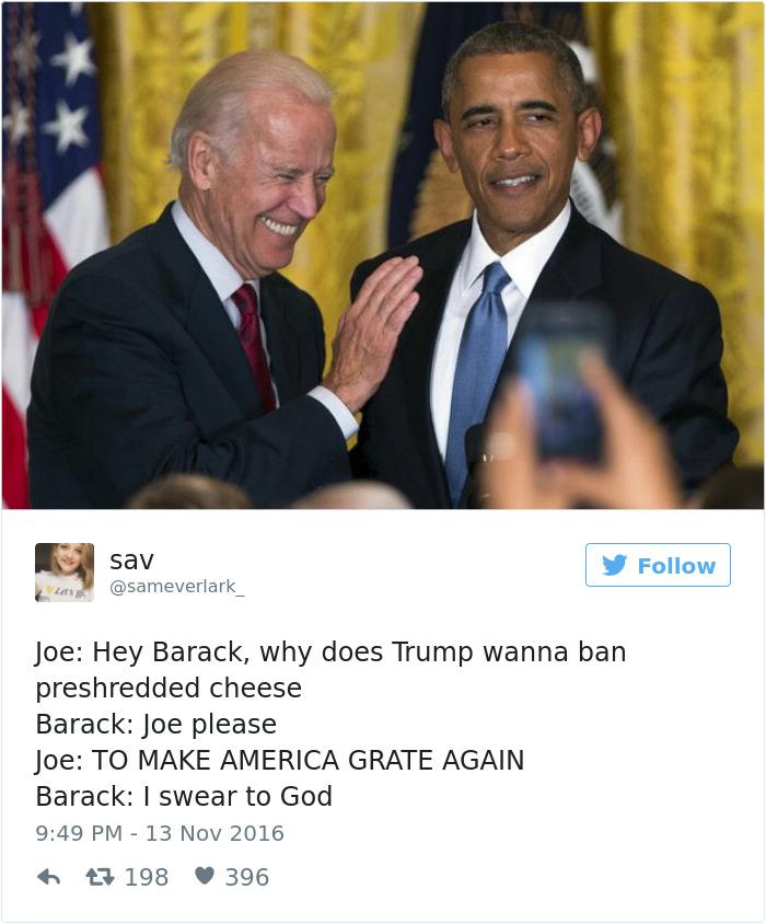 barack-obama-joe-biden-funny-tweets-9