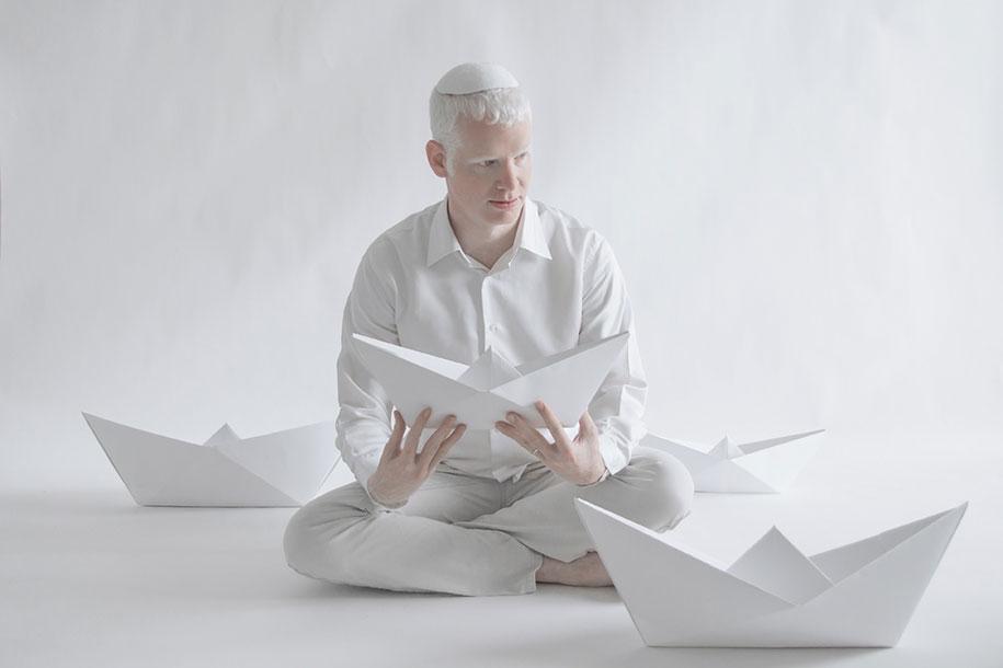 beautiful-albinos-Pessoas-porcelana-Beauty-yulia-Taits-11