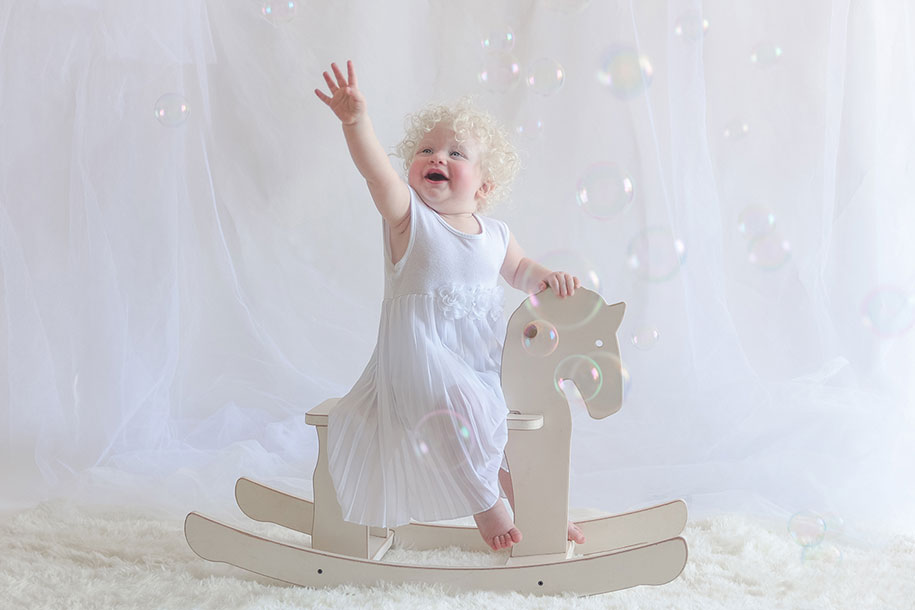 beautiful-albinos-Pessoas-porcelana-Beauty-yulia-Taits-7