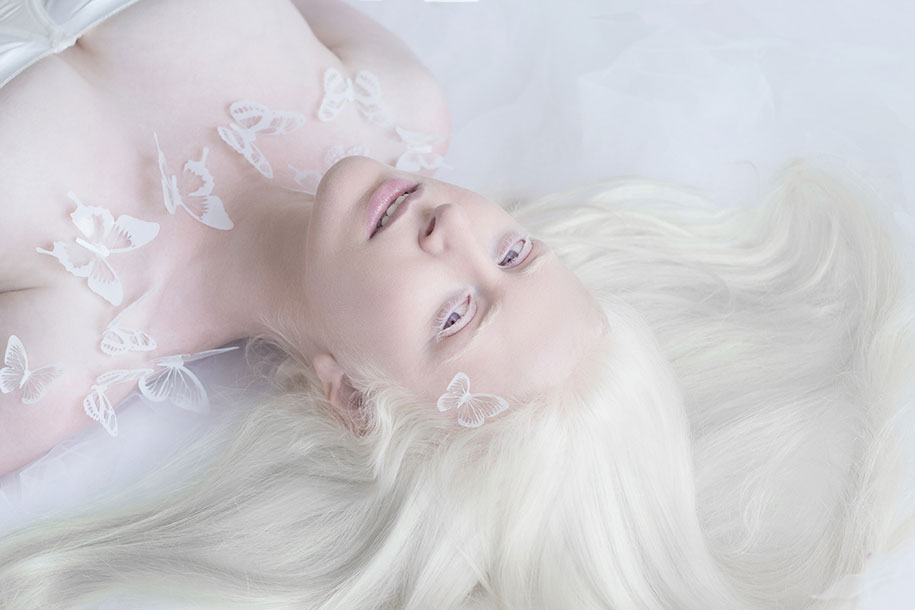 beautiful-albinos-Pessoas-porcelana-Beauty-yulia-Taits-8
