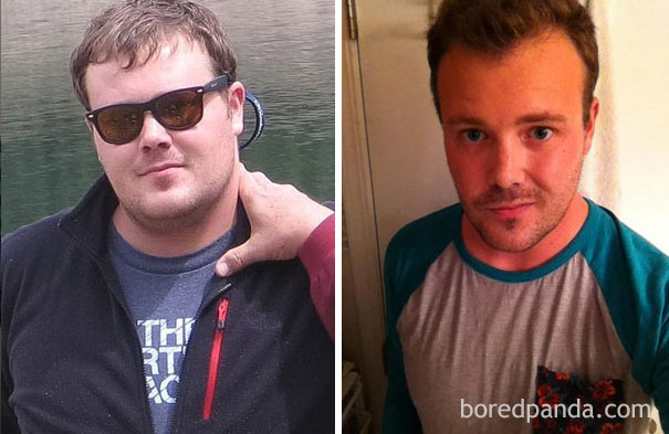 before-after-sobriety-photos-alcoholism-5