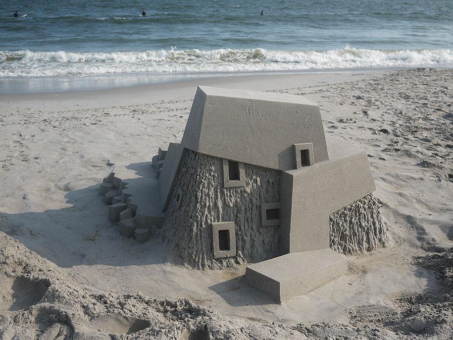 brutalist-sandcastles-calvin-seibert-10