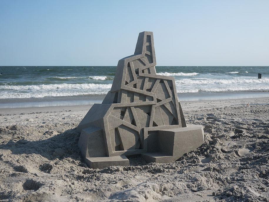 brutalist-sandcastles-calvin-seibert-11
